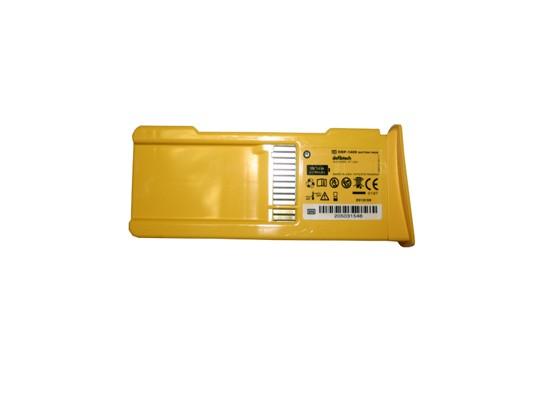 DEFIBTECH Lifeline AED / AUTO Batterie