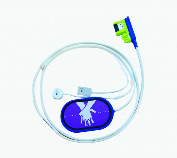 ZOLL AED 3 Trainings-Kompressionssensor