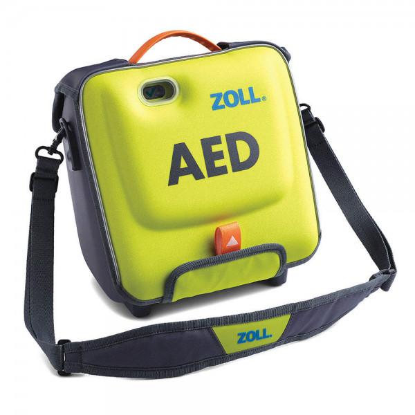 ZOLL AED 3 Schutz- und Tragetasche