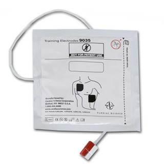 Cardiac Science G3 Trainingselektroden