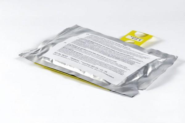 PRIMEDIC SavePads Elektroden