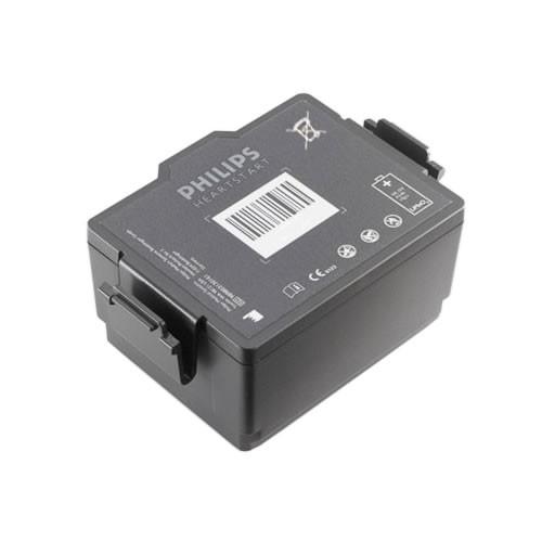 PHILIPS HeartStart FR3 Batterie