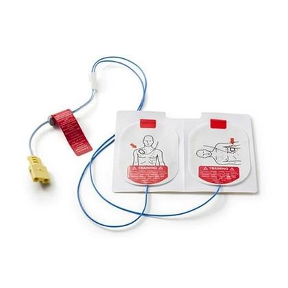 PHILIPS FRx Ersatz-Trainingselektroden II