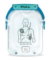 PHILIPS HeartStart HS1 Elektrode für Erwachsene