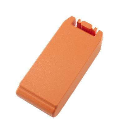 G5 Batterie
